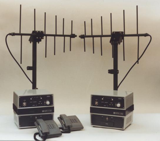 Рс46м радиостанция  драгоценные металлы в ней